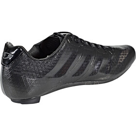 Giro Prolight Techlace Chaussures Homme, black